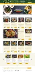 Веб-дизайн, создание сайтов